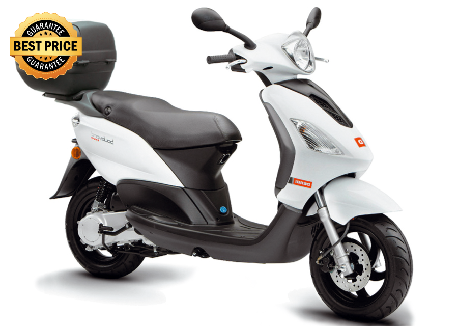 scooter-50-2t-on-off-road